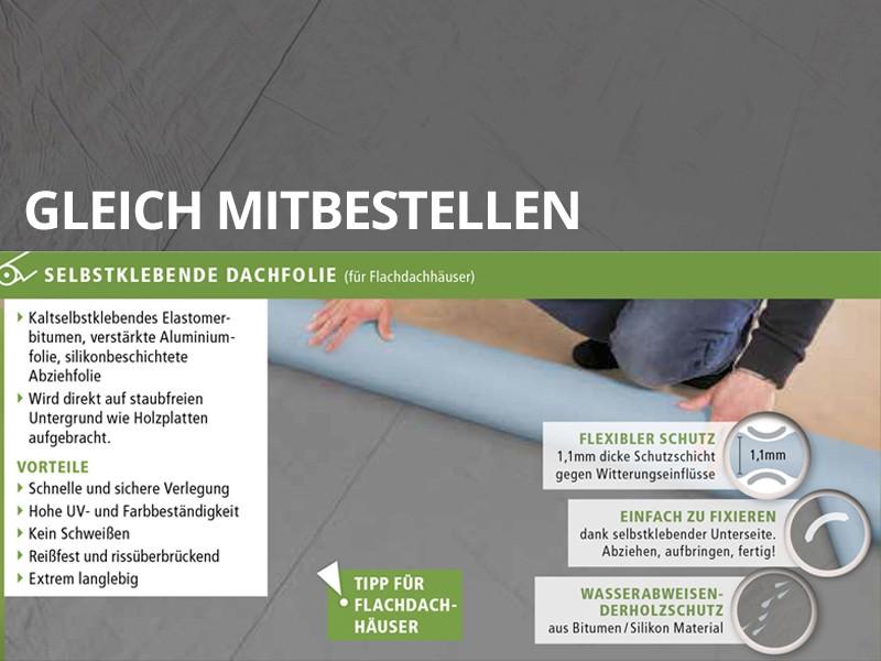 Karibu 38mm Gartensauna Pultdachhaus Luuka inkl. Ofen 9 KW int.. Strg - Nebenraum (Multifunktionshaus) - naturbelassen